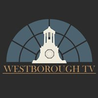 Westborough TV, Inc.