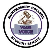 Montgomery College Rockville Student Senate
