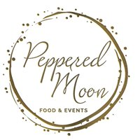Peppered Moon