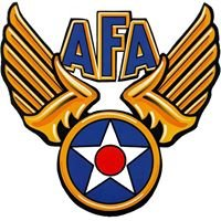 AFA Wright Memorial Chapter