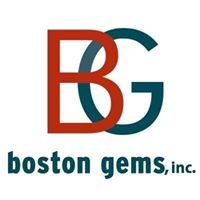 Boston Gems