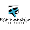 Partnership for Youth