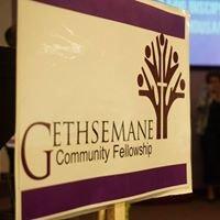 Gethsemane Community Fellowship