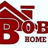 Bobs Discount Home Improvement