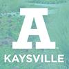 Utah State University-Kaysville
