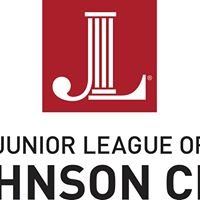 Junior League of Johnson City