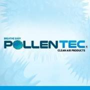 Allergy Solutions Pollentec