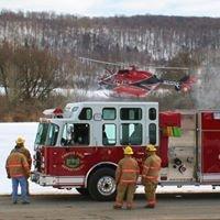 Fabius Fire Department