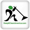 Keep It Clean Carpet, Tile and Upholstery Care