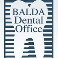 Balda Dental Office