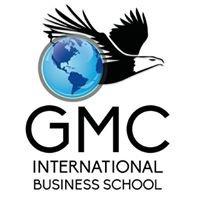 GMC International Business School.         USA , El Salvador, Guatemala