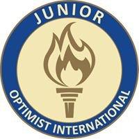 Junior Optimist International