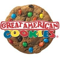 Great American Cookies San Angelo