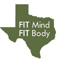 Fit Therapy of Texas