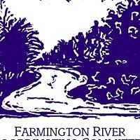 Farmington River Coordinating Committee