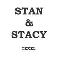 Stan & Stacy Texel