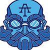 APS -Tsunamis