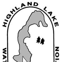 Highland Lake Watershed Association