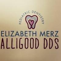Elizabeth M. Alligood, DDS