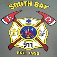 South Bay Fire Department