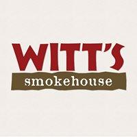 Witt's Smokehouse