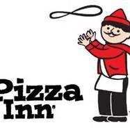 Pizza Inn of Ahoskie