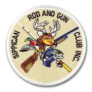 Sippican rod and Gun Club - unofficial