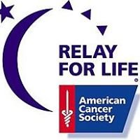 Relay For Life of Southern Montgomery County