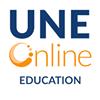 UNE Online Education Programs