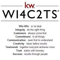 Keller Williams Lifestyles Realty, Brokerage