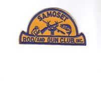Samoset Rod And Gun Club