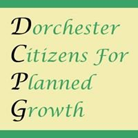 Dorchester Citizens for Planned Growth