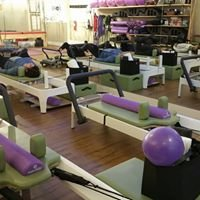 Core Pilates and Wellness