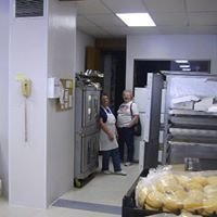 Reister Meats & Catering