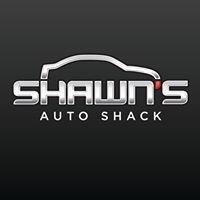 Shawn's Auto Shack