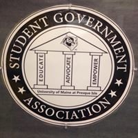 University of Maine at Presque Isle Student Government Association