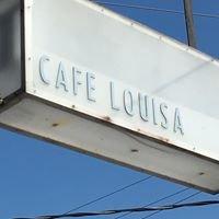 Louisa's Bakery
