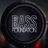 Bass Foundation at Wonder Bar