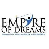 Empire of Dreams, LLC.