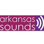 Arkansas Sounds