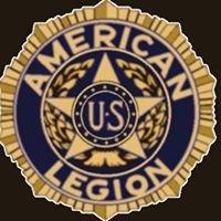 american Legion Post 147 Marion Il.