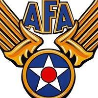 Air Force Association Luke Chapter