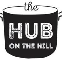 The Hub on the Hill