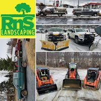 RnS Landscaping