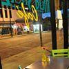 Mug Shotz Cafe