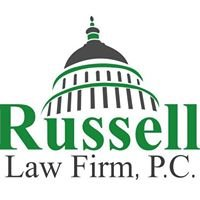 Russell Law Firm, P.C.