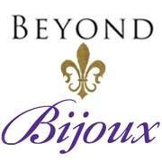 Beyond Bijoux