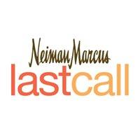 Neiman Marcus - Last Call