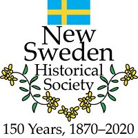 New Sweden Historical Society