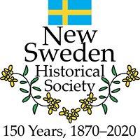 New Sweden Historical Society